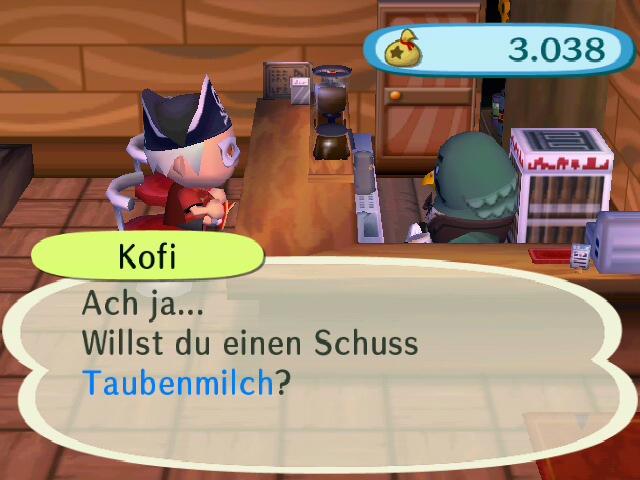 Kofis Kaffee - Seite 6 Kofi311