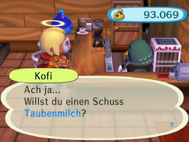 Kofis Kaffee - Seite 6 Kofi312