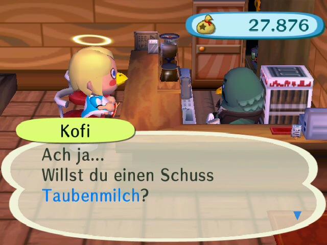 Kofis Kaffee - Seite 6 Kofi313