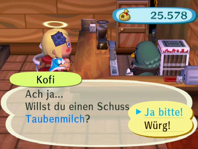 Kofis Kaffee - Seite 6 Kofi314