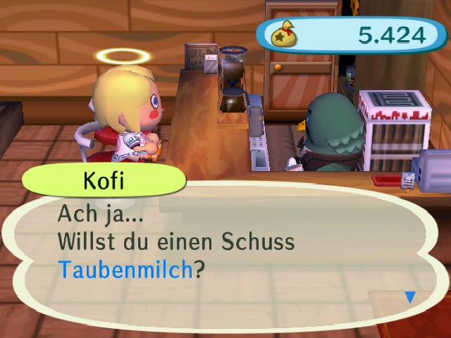 Kofis Kaffee - Seite 7 Kofi315