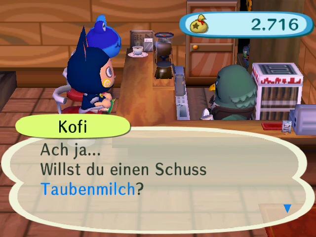 Kofis Kaffee - Seite 7 Kofi316