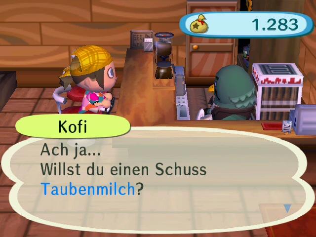 Kofis Kaffee - Seite 6 Kofi410