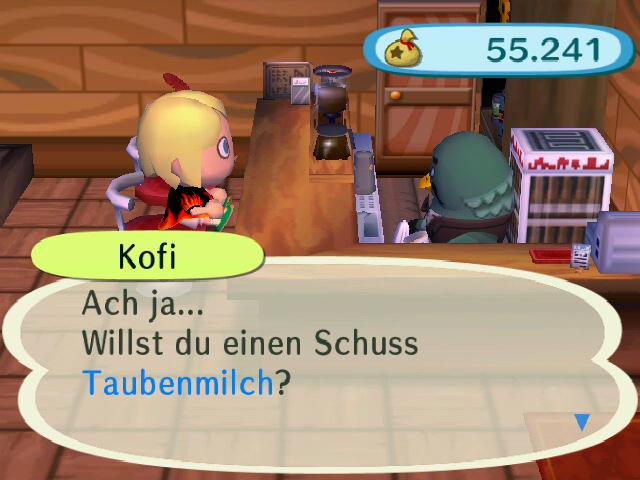 Kofis Kaffee - Seite 6 Kofi411