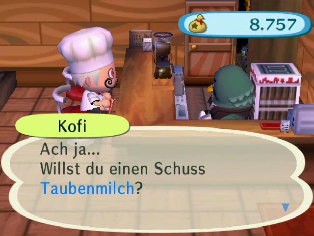 Kofis Kaffee - Seite 6 Kofi412