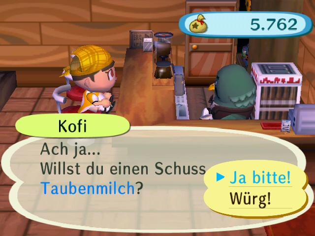 Kofis Kaffee - Seite 6 Kofi413