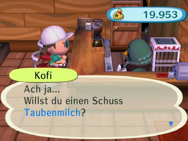Kofis Kaffee - Seite 7 Kofi416
