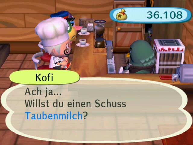 Kofis Kaffee - Seite 6 Kofi512