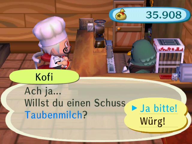 Kofis Kaffee - Seite 6 Kofi513