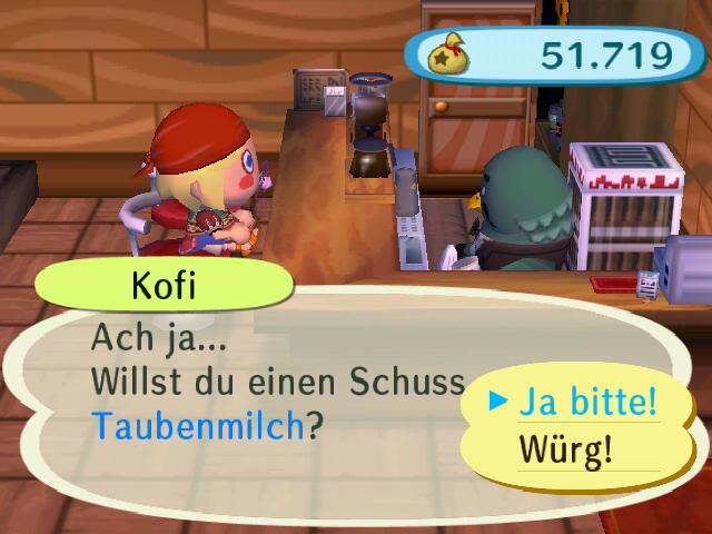 Kofis Kaffee - Seite 7 Kofi515