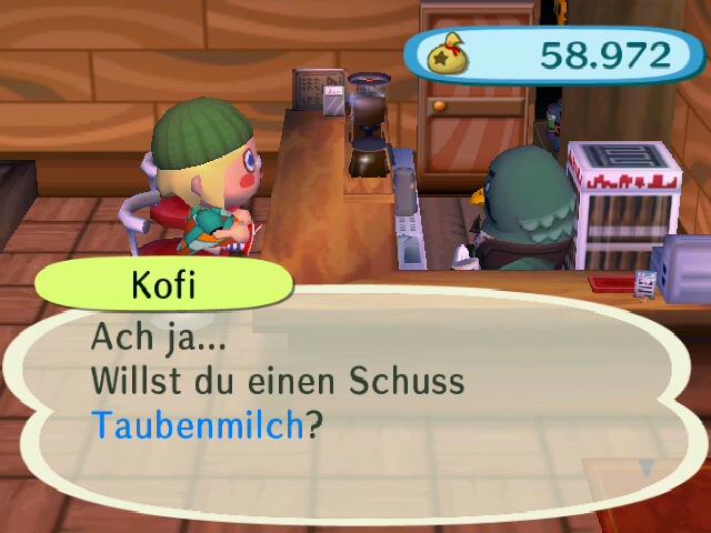Kofis Kaffee - Seite 7 Kofi516
