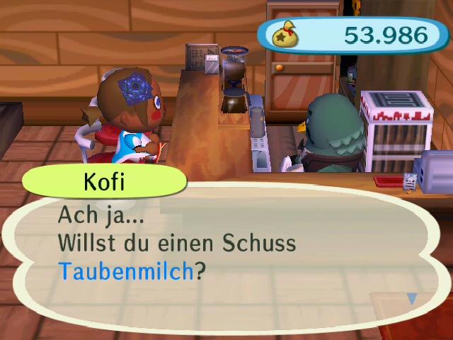Kofis Kaffee - Seite 6 Kofi610