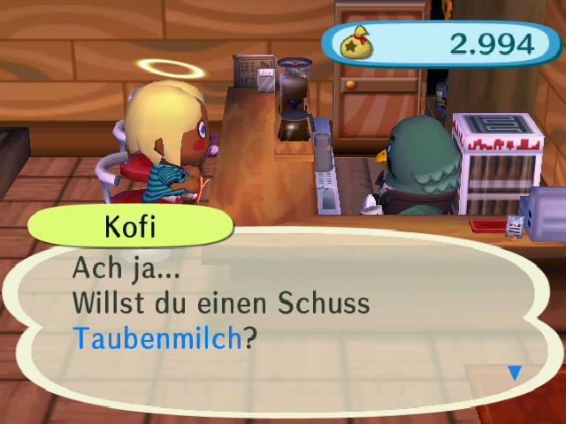 Kofis Kaffee - Seite 6 Kofi611