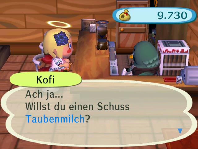Kofis Kaffee - Seite 6 Kofi612