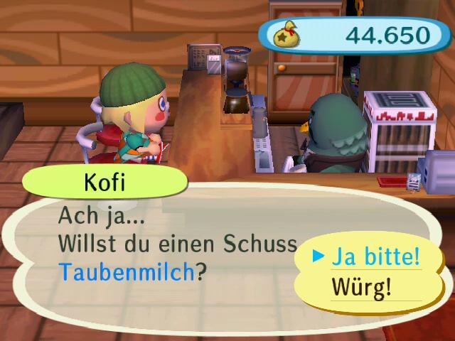 Kofis Kaffee - Seite 7 Kofi614