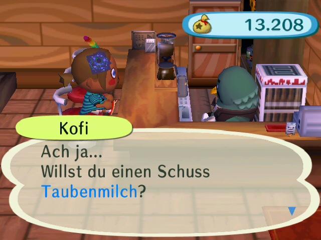 Kofis Kaffee - Seite 6 Kofi710
