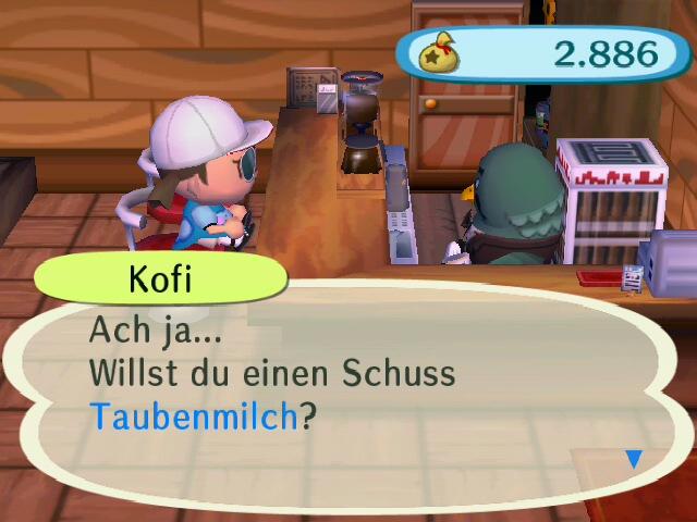 Kofis Kaffee - Seite 7 Kofi711