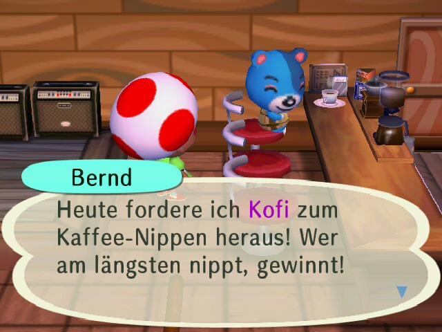 Besucher im Café - Seite 3 Kofi_b10