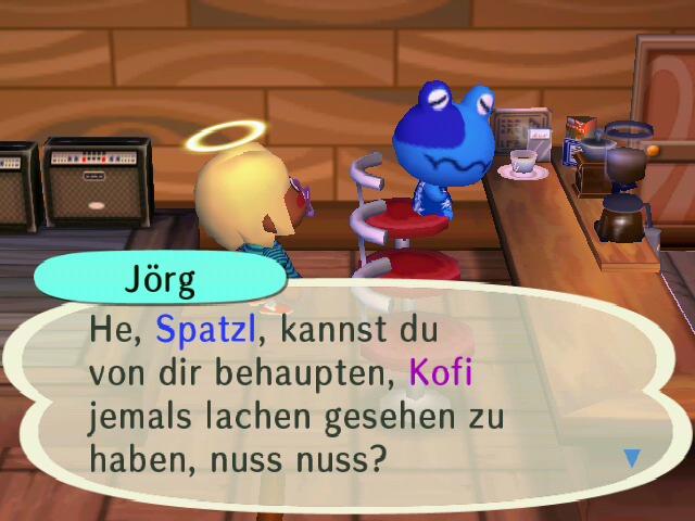 Besucher im Café - Seite 3 Kofi_j10