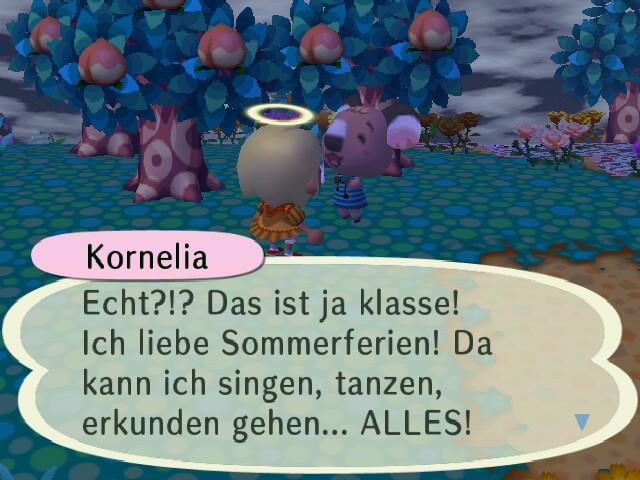 Bewohnertratsch - Seite 5 Kornel11