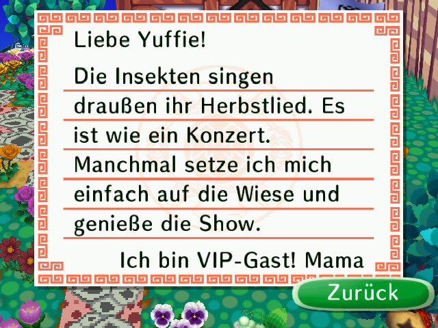 Briefe eurer Mama.... - Seite 3 Mom110