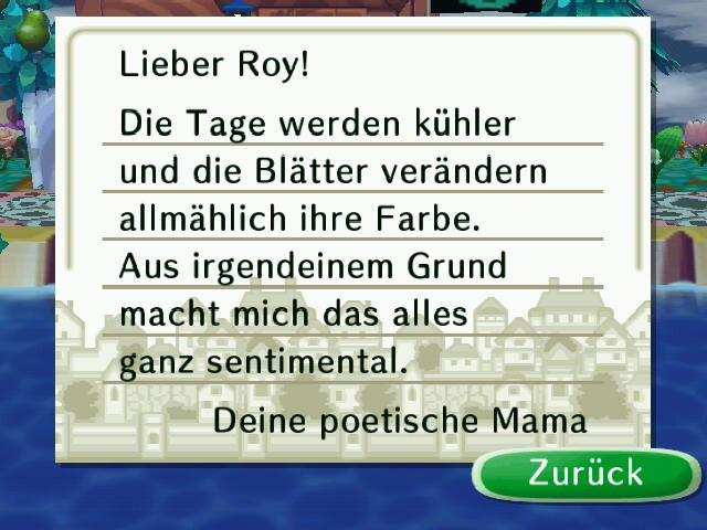 Briefe eurer Mama.... - Seite 3 Mom210
