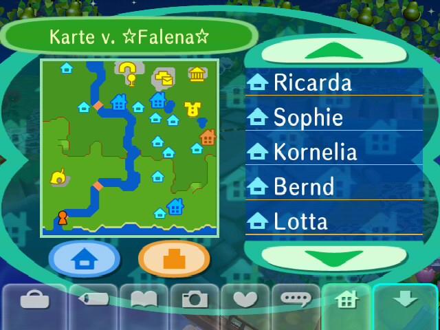 Eure Stadtkarte St_kar10
