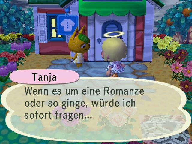 Bewohnertratsch - Seite 5 Tanja210