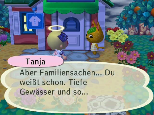 Bewohnertratsch - Seite 5 Tanja310