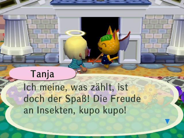 Bewohnertratsch - Seite 5 Tanja_10