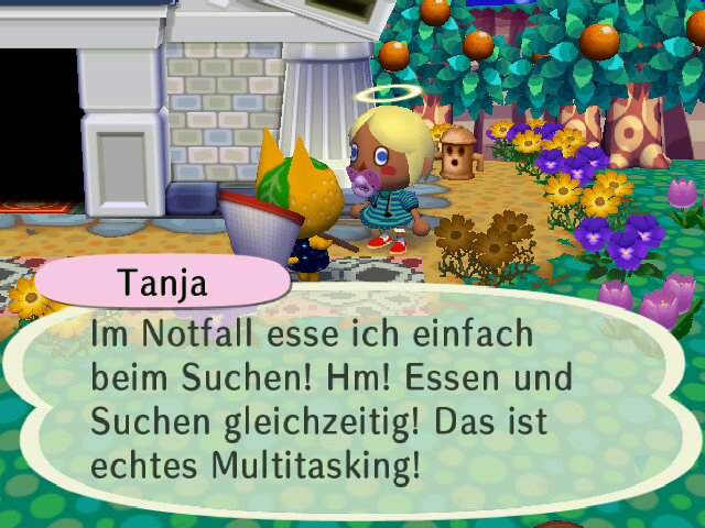 Bewohnertratsch - Seite 5 Tanja_11