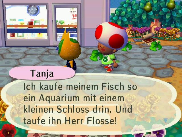Bewohnertratsch - Seite 5 Tanja_12