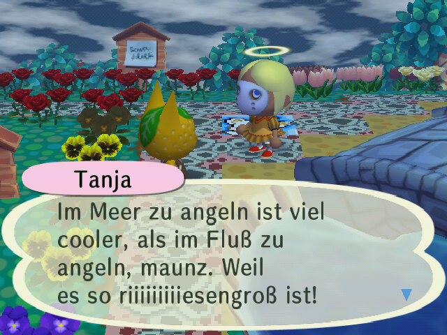 Bewohnertratsch - Seite 5 Tanja_14