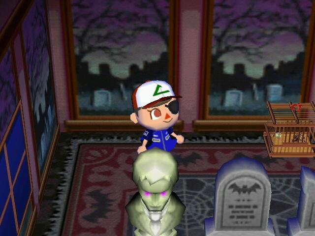 Neue Nintendomöbel für 2012 - Seite 3 Tapete10