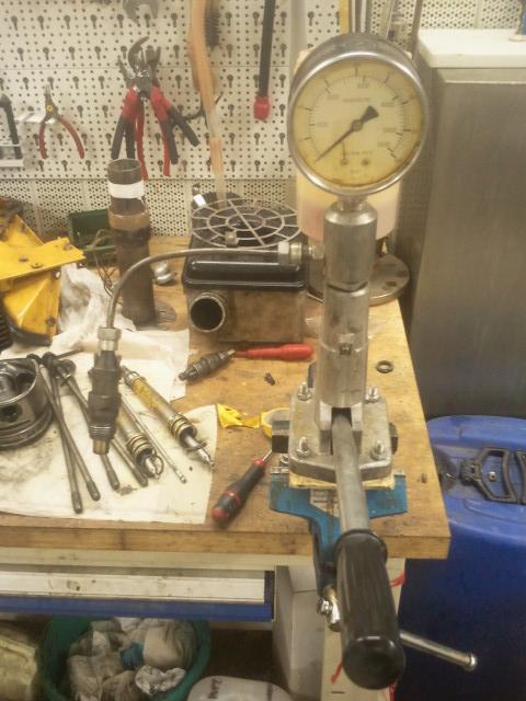 [Tuto] Tarrage/Sur-tarrage des injecteurs pour 405 diesel 2012-011