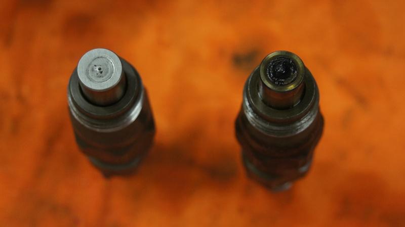 [Tuto] Tarrage/Sur-tarrage des injecteurs pour 405 diesel Dsc09110
