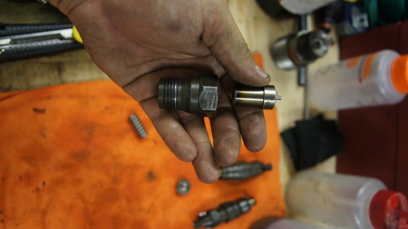 [Tuto] Tarrage/Sur-tarrage des injecteurs pour 405 diesel Dsc09112