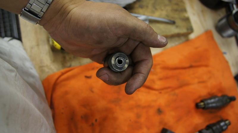 [Tuto] Tarrage/Sur-tarrage des injecteurs pour 405 diesel Dsc09119