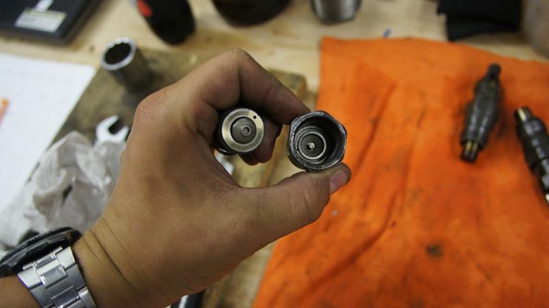 [Tuto] Tarrage/Sur-tarrage des injecteurs pour 405 diesel Dsc09121