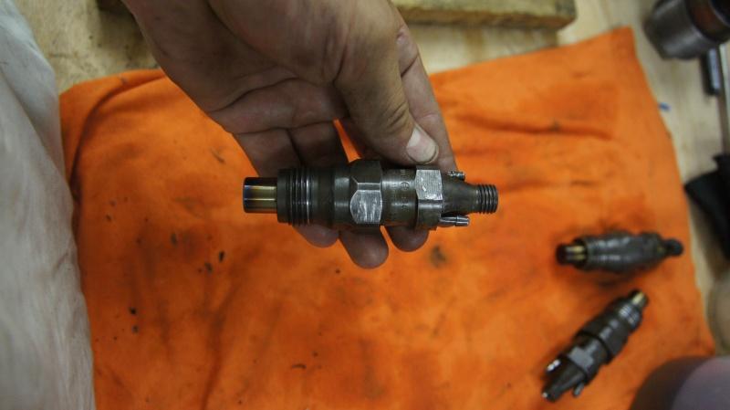 [Tuto] Tarrage/Sur-tarrage des injecteurs pour 405 diesel Dsc09122