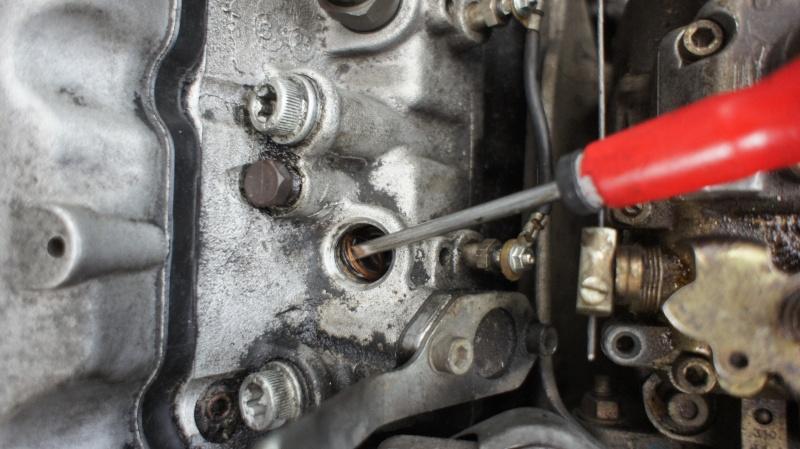 [Tuto] Tarrage/Sur-tarrage des injecteurs pour 405 diesel Dsc09212
