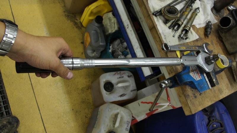 [Tuto] Tarrage/Sur-tarrage des injecteurs pour 405 diesel Dsc09214