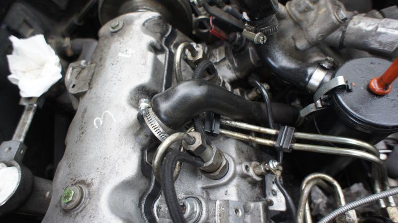 [Tuto] Tarrage/Sur-tarrage des injecteurs pour 405 diesel Dsc09218
