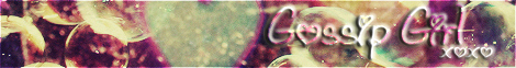 Holdric Legend | Hogwarts Rpg Bjyxc10
