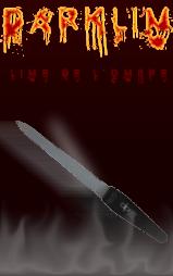 Demande d'avatar Darkli12