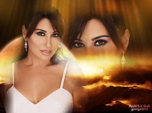 حصري تصميم جديد  رائع Najwa_18