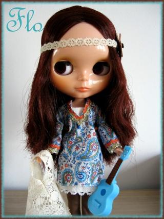 Flo (Bohemian Peace) Img_0016