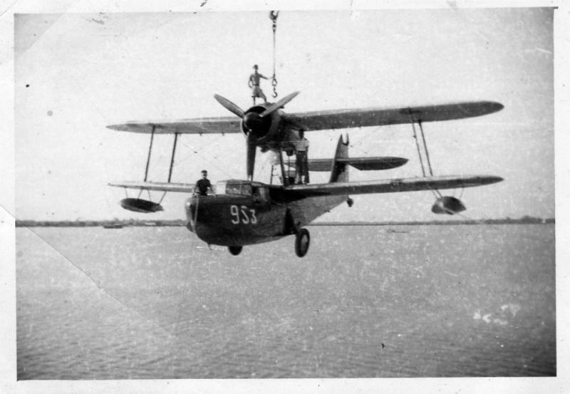 [ Aéronavale divers ] Quel est cet aéronef ? - Page 3 Indo_216