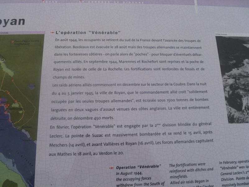 [ Histoires et histoire ] Fortifications et ouvrages du mur de l'Atlantique - Page 2 Mesche17