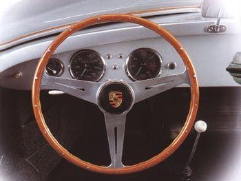 Porsche 550 Spyder Porsch15